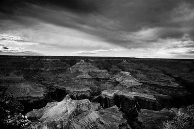 4138-Grand_Canyon_Arizona_USA_2014_Laurent_Baheux