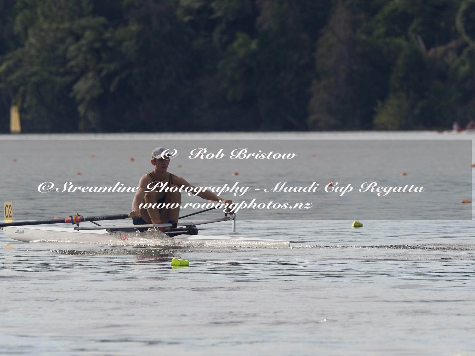 Taken during the NZSSRC - Maadi Cup 2017, Lake Karapiro, Cambridge, New Zealand; ©  Rob Bristow; Frame 2924 - Taken on: Saturday - 01/04/2017-  at 16:50.10