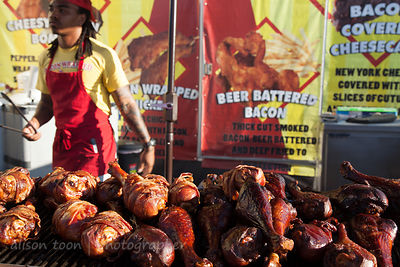 HR-FairFood-StateFairCA-2014-0373