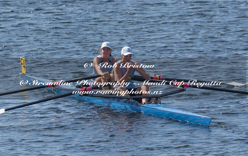 Taken during the Maadi Cup 2015, Lake Karapiro, Cambridge, New Zealand; ©  Rob Bristow; Frame 1 - Taken on: Sunday - 22/03/20...