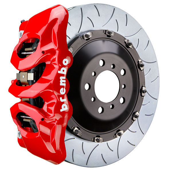 brembo-t-caliper-6-piston-2-piece-405mm-slotted-type-3-red-hi-res