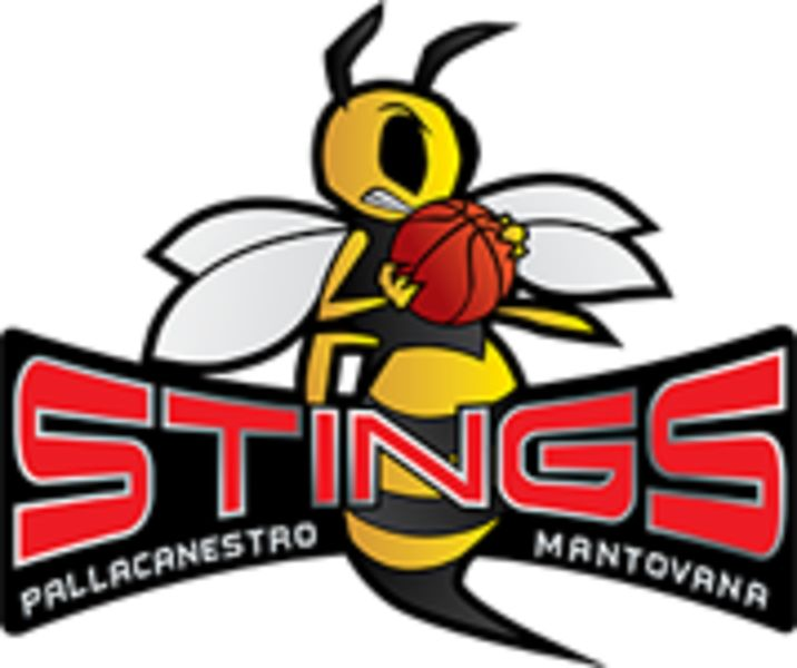 Stings 2017-2018 | Basket Serie A2 Est | Foto & Video High Res