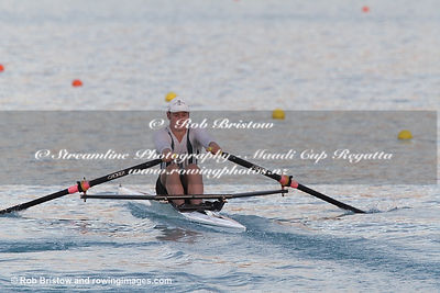 Taken during the Maadi Cup 2012, Lake Ruataniwha, Twizel, New Zealand; ©  Rob Bristow; Frame 0017 - Taken on: Monday - 26/03/...