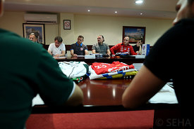 technical_meeting-09-photo-uros_hocevar