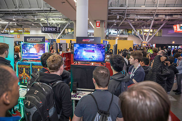 PAX_EAST2018_146