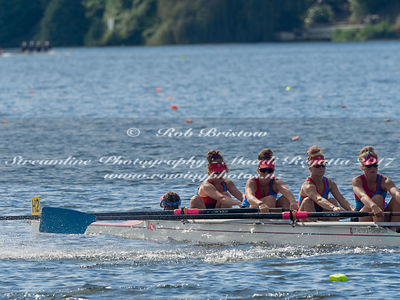 Taken during the NZSSRC - Maadi Cup 2017, Lake Karapiro, Cambridge, New Zealand; ©  Rob Bristow; Frame 2633 - Taken on: Saturday - 01/04/2017-  at 15:29.46