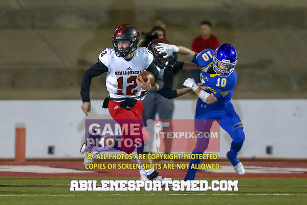 12-06-18_FB_Shallowater_v_Brock_TS-352