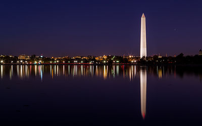 Washington_2011_0354