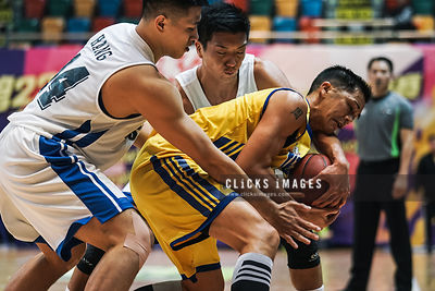 Super Kung Sheung Cup Basketball Championship 2018 photos