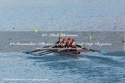 Taken during the Maadi Cup 2012, Lake Ruataniwha, Twizel, New Zealand; ©  Rob Bristow; Frame 4995 - Taken on: Monday - 26/03/...