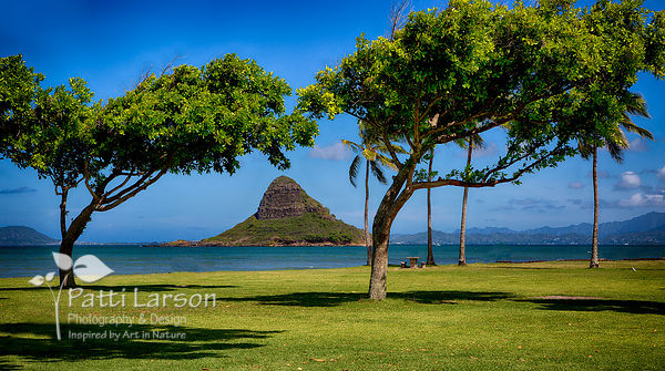 Oahu's Leeward Coast
