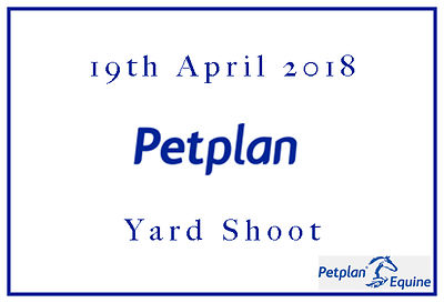 2018 Petplan Customer Shoot 19th April photos