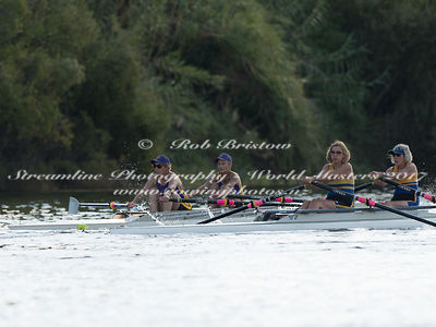 Taken during the World Masters Games - Rowing, Lake Karapiro, Cambridge, New Zealand; Wednesday April 26, 2017:   7291 -- 20170426142241