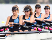 Taken during the NZSSRC - Maadi Cup 2017, Lake Karapiro, Cambridge, New Zealand; ©  Rob Bristow; Frame 1813 - Taken on: Satur...