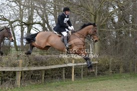 bedale_hunt_ride_8_3_15_0044