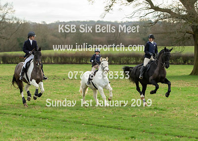 2019-01-01 KSB Six Bells Meet