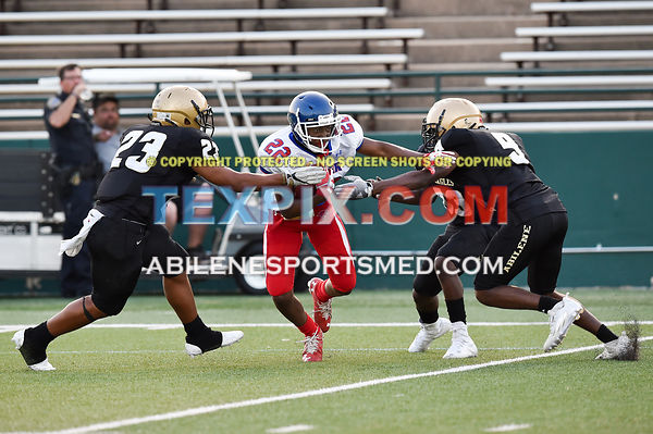 09-14-17_FB_JV_CHS_Red_v_AHS_Black_(RB)-5337