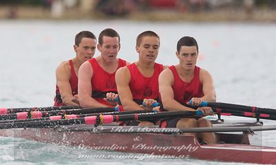 Taken during the Maadi Cup 2010, Lake Ruataniwha, Twizel, New Zealand; ©  Rob Bristow; - Taken on: Saturday - 27/03/2010-  at...