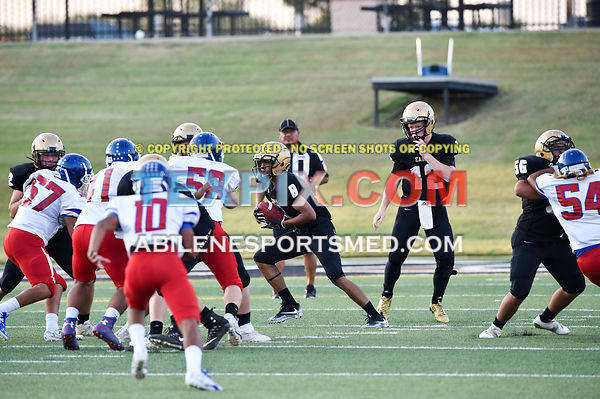 09-14-17_FB_JV_CHS_Red_v_AHS_Black_(RB)-5319