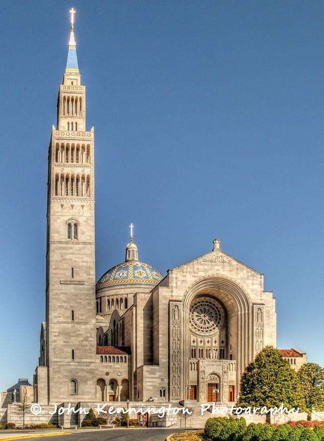 Basilica_of_the_National_Shrine_of_the_Immaculate_Conception_Washington_DC