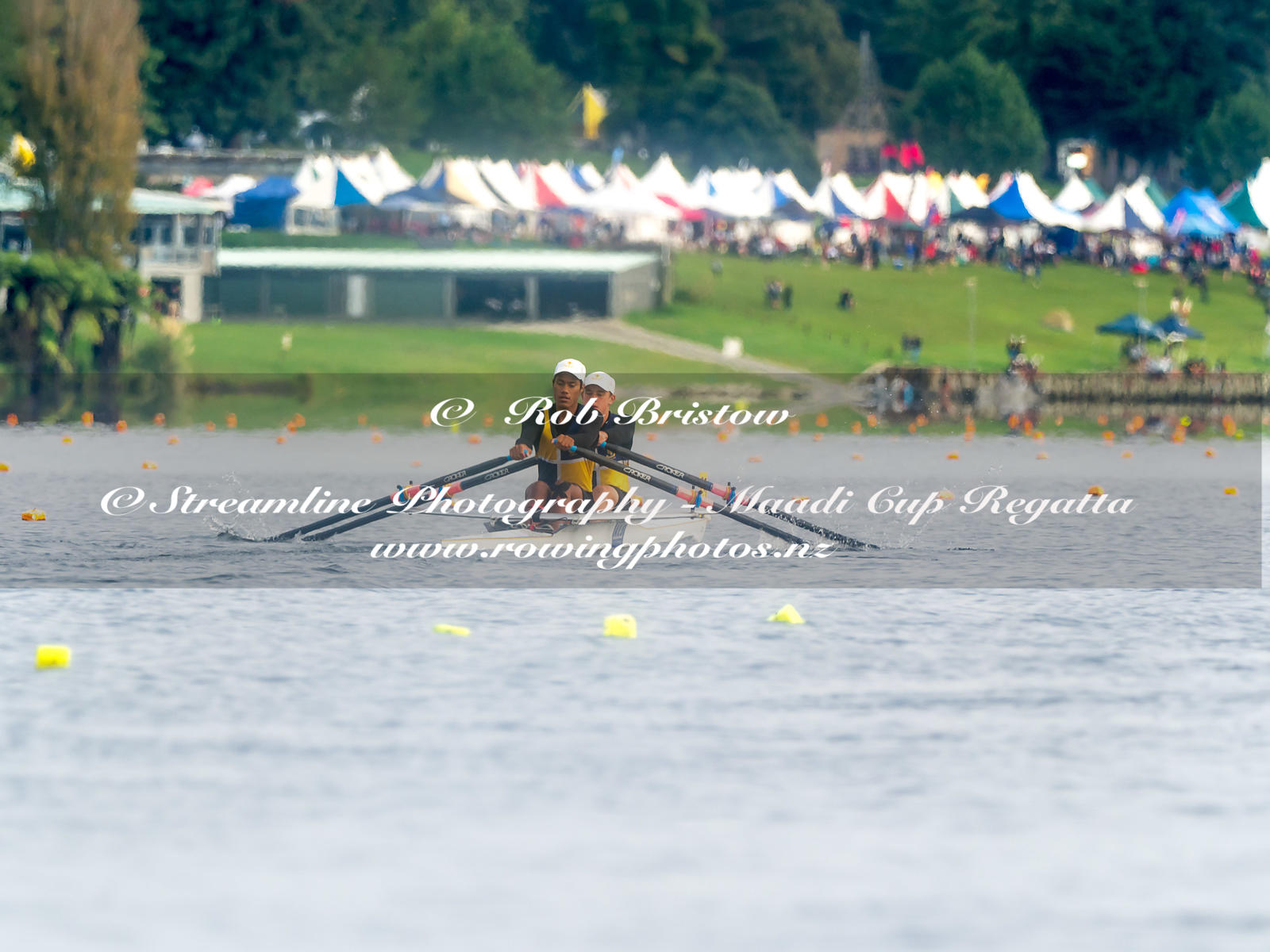 Taken during the NZSSRC - Maadi Cup 2017, Lake Karapiro, Cambridge, New Zealand; ©  Rob Bristow; Frame 1976 - Taken on: Satur...