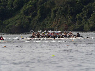 Taken during the NZSSRC - Maadi Cup 2017, Lake Karapiro, Cambridge, New Zealand; ©  Rob Bristow; Frame 3187 - Taken on: Saturday - 01/04/2017-  at 17:41.44