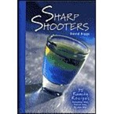 Sharp_shooters