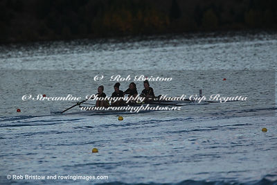 Taken during the Maadi Cup 2012, Lake Ruataniwha, Twizel, New Zealand; ©  Rob Bristow; Frame 4945 - Taken on: Monday - 26/03/...