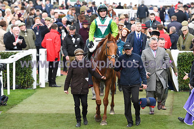 Topofthegame_winners_enclosure_13032019-2