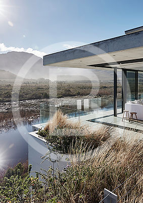Bureaux_House_Pringle_Bay_45