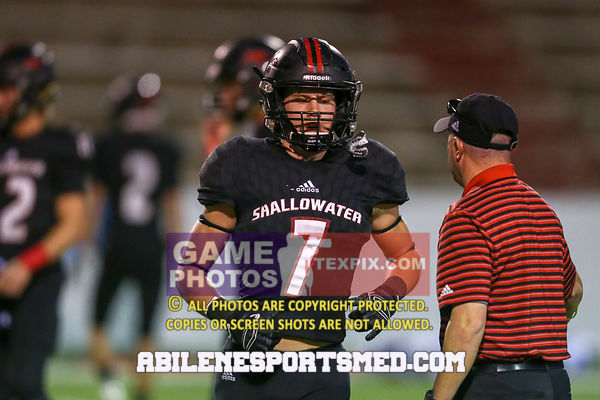 11-29-18_FB_Eastland_v_Shallowater_TS-500