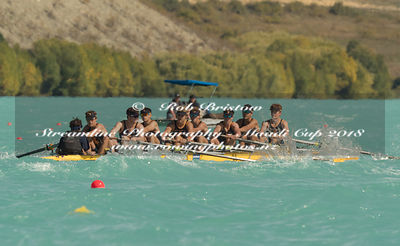 Taken during the Maadi Cup Regatta 2018, Lake Ruataniwha, Twizel, New Zealand; ©  Rob Bristow; Frame 1843 - Taken on: Tuesday...