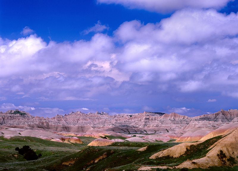 036-WL13015_View_of_the_Painted_Hills_Preview
