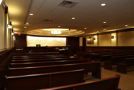 courthouse_2_courtroom