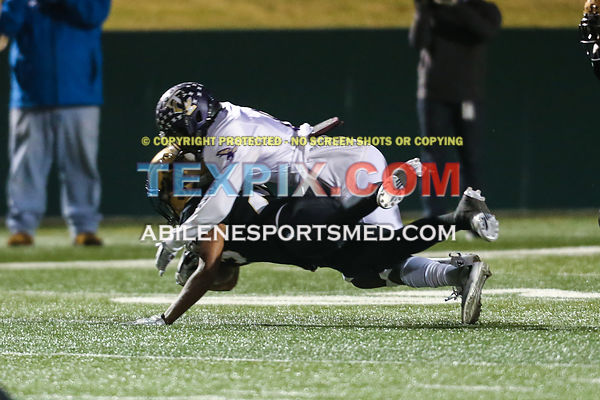 11-10-17_FB_Timber_Creek_v_AHS_TS-513