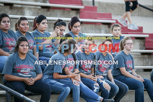 09-08-17_FB_Sweetwater_v_Big_Spring_RP_5671