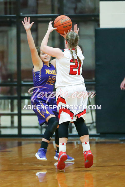 12-28-17_BKB_FV_Hermleigh_v_Merkel_Eula_Holiday_Tournament_MW00923