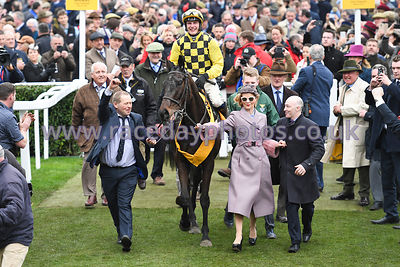 Al_Boum_Photo_winners_enclosure_15032019-3