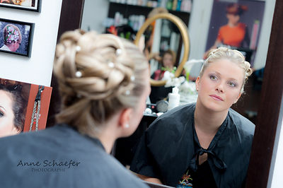 reportage_mariage_Thionville-9