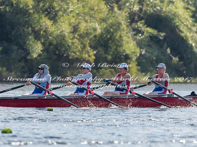Taken during the World Masters Games - Rowing, Lake Karapiro, Cambridge, New Zealand; Wednesday April 26, 2017:   7353 -- 20170426143250