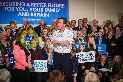 David_Cameron_in_Corsham_-36