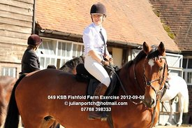 049_KSB_Fishfold_Farm_Exercise_2012-09-09