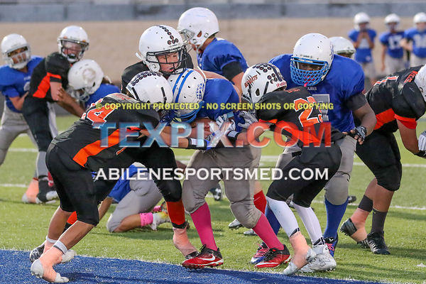 10-29-16_FB_White_Settlement_v_Aledo-Mooney_Hays_4023