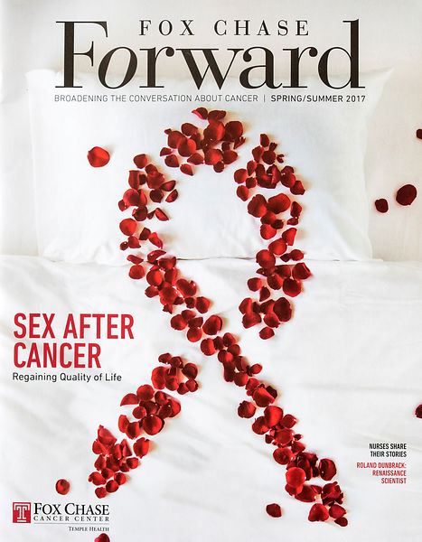 ACutting_Fox_sex_cancer_cover_6535_copy