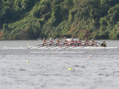 Taken during the NZSSRC - Maadi Cup 2017, Lake Karapiro, Cambridge, New Zealand; ©  Rob Bristow; Frame 3061 - Taken on: Saturday - 01/04/2017-  at 17:26.26