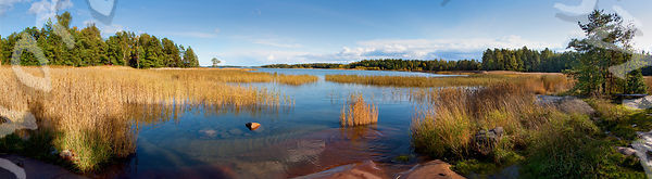 Espoo_Boardwalk_Summer_Seaside_Panorama_deep_no_3_edit_flatten