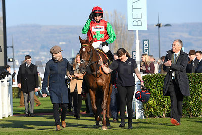 Quel_Destin_winners_enclosure_17112018_(1)
