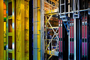 Work on LHCb during 2013 shutdown