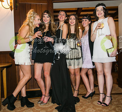 Poppy_Clifford_21st_Party-62