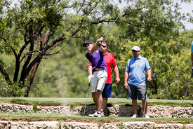 2017_ASMo_Golf_Tournament-40